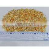 high quality Yellow corn for animal feed, broken and milled corn