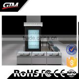 Superior Quality Wholesale Price China Manufacturer High Transparency Led Display Xxxx China Music Video Wall