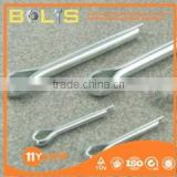 locking 8.8grade m20 cotter pin