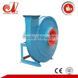 Factory Ventilation System Industrial Centrifugal Air Blower Fan Cooler                                                                                         Most Popular