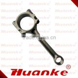 High quality Forklift Parts Nissan K21 Connecting Rod