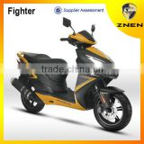 2015 new Chinese manufacture 50cc 125cc 150cc gas scooter,cheap eletric scooter, motorcycle and parts EEC EPA DOT with free part