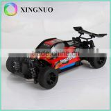 China Factory Price Alibaba Wholesale Toys Cars for Kids