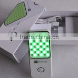 handheld SMD led light therapy