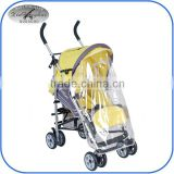 3010 baby jogger city mini double stroller factory baby stroller