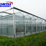 greenhouses hydroponics system water planting vegetable and flower