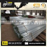 solar panle frame/Flat Roof PV Panel Structure/Photovoltaic Stents for Panel Installation