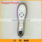 Electric Scalp Stimulator Hair Nourish Treatment Hair Growth Stimulation beauty equipment