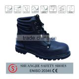 NO.8101 wholesale work boots