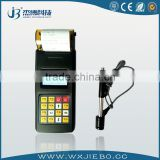 High Accuracy tablet hardness tester
