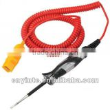 car tester diagnostic with long flexible elecrtric wire YT-0427