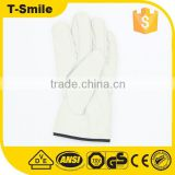 Non toxic goalkeeper gloves manufacturer welding gloves
