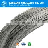 Hot Selling N Type Thermocouple bare element alloy wire                                                                         Quality Choice