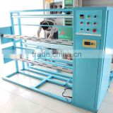 double shafts slitting automatic rewinding film cutting machine                                                                                                         Supplier's Choice