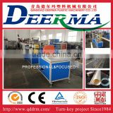 20-160mm PVC drain pipe extrusion line/machine/equipment/plant for sale                                                                                                         Supplier's Choice