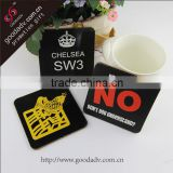 Factory manufacture custom printed personalised coasters                                                                         Quality Choice