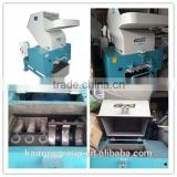 Plastic Crusher and washer/plastic shredder and crusher/Automatic Plastic Crushing Machine