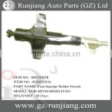 ME242038 FUEL INJECTOR HOLDER & NOZZLE use for mitsubishi fuso canter 94-04 series truck parts