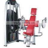 Gym Equipment Abdominal Machine biceps curl fitness equipment