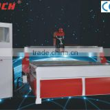 FANCH -2040M cnc engraving machine for wood