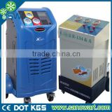 Sale LPG petroleum gas pump filler filling machine