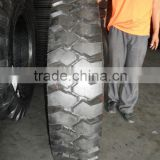 1200-20 1200-24 11-22.5 10.00-20 9.00-20 1000R20 1000-20 for mining tyre of Nylon