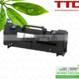 TTD Compatible Fuser Unit 120V pn: 43529404 for OKI C8600 C8800 C830 MC860 Fuser Assembly
