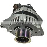 Brand New alternator for HONDA 31100-PGM-004 with high quality and low price.