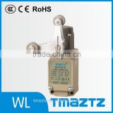 over travel limit switch for doors / limit switch with ul price / 10a elevator rotary limit switches
