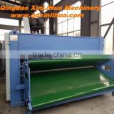 Geotextile Type PET NEEDLE PUNCHING MAKING MACHINE