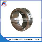 Top quality chinese manufacturer have sample ball joint bearing radial spherical bearing GE180ES