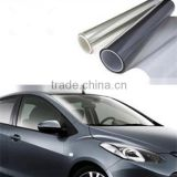 Wholesale New Product Car Glass Protective 1.52*12m/Roll Removable Car Window Film