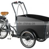 250cc construction three wheel motorcycle 250cc 3 wheel cargo bike 250cc farming tricycle
