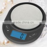 Promotional Gift Electronic Pocket Scale for Ladies                                                                         Quality Choice