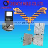used plastic strap mould for sales