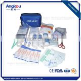 Best selling products high quality universal travel first aid kit buying online in china
