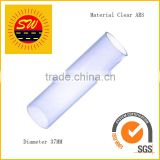 PP PC PE PVC PS Material pvc transparent tube                                                                         Quality Choice
