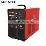IGBT inverter co2 MIG welding machine -MIG-250                                                                         Quality Choice