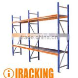 Warehouse Shelving Units (IRB)
