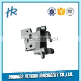 High Quality Electric Aluminium Anchor Bracket for overhead power line/clamp bracket/Support bracket