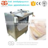 Hot Sale Fish Skin Peeling Machine|Fish Skin Peeler Machine Price