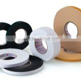 Foam Double Side Tape