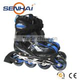 Roller Skate Shoes for Adults Inline Roller Skating Shoes For Men and Women Aluminum Frame