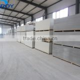 Fiber Cement Board (Exterior Wall panel) 6/8/10/12mm