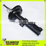 Auto Suspension Front Shock Absorber OEM 506-960 22945183 for 2010-2015 Cadillac SRX 3.6L