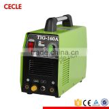 Cecle wire mesh welding machine
