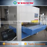 sanding machine/woodworking wide belt sanding machine /wide belt sander ,sanding machine