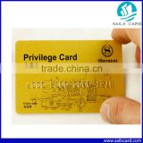 Wholesale PVC ISO 7816 SLE 5542/5528 /ATMEL Contact IC Card                                                                         Quality Choice
