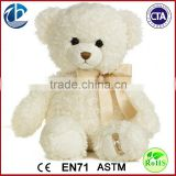 Christmas Gift Plush Kids Bear Toy, Custom Plush Bear Factory, Custom Cheap Mini Teddy Bear
