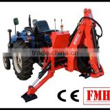 Mini rc hydraulic excavator for sale